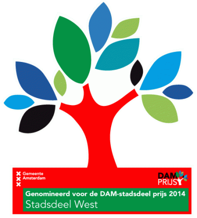 Genomineerd-WEST-DRO021-Oorkondes-Boom-500x500-px-1-1